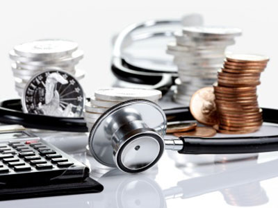 30-ways-to-cut-your-health-care-costs