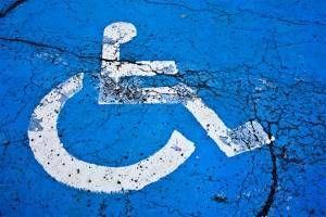 2205696_com_disability