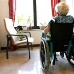 care-home_2063592b