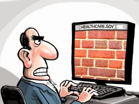 SteveStack-HealthcareGov-sack102313