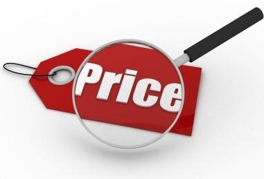 price-comparison-tagg