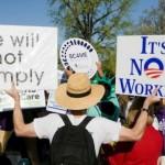 Obamacare-protest-AP
