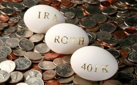 coins-ira-401k