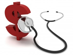 health-care-costs