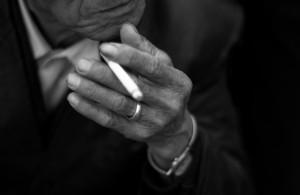 cigarettes-2
