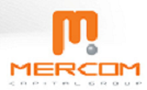 Mercom
