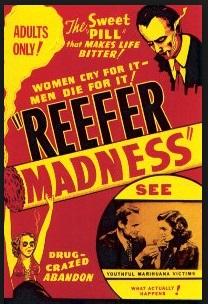 Reefer